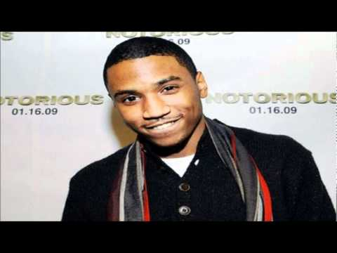 Trey Songz - Put It In The Air