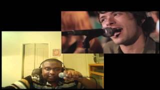 Wizard Love- Meekakitty Ft. heyhihello Beatbox Cover