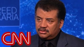 Download Neil deGrasse Tyson scolds cherry picking climate science Mp3 and Videos