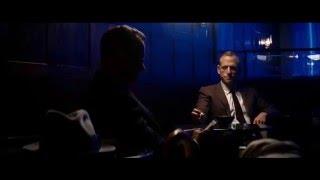 bridge of spies best scene and best dialog