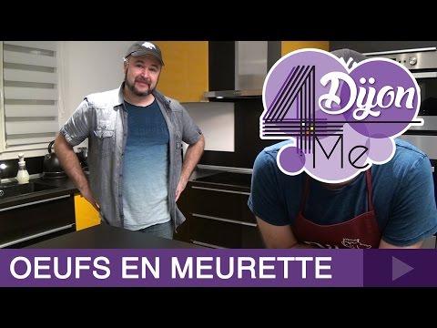 dijon4me-#7---recette-des-oeufs-en-meurette-(cook4me)