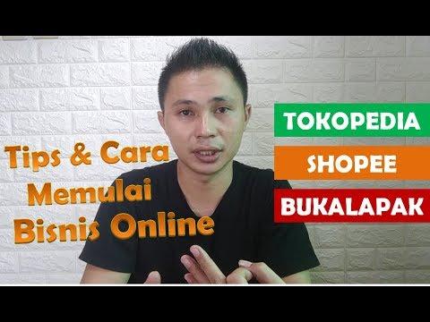 cara-sukses-bisnis-jualan-online-sebagai-dropshipper-di-marketplace-(tokopedia,-shopee,-bukalapak)