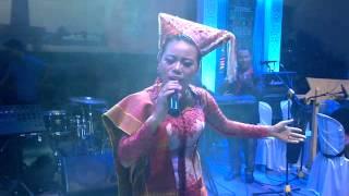Sitalasari Voc: Pdt Kurnia CD Girsang STh di Acara LBBJ Jambi Mp3