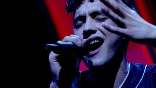 Years & Years - Desire - Later... with Jools Holland - BBC Two