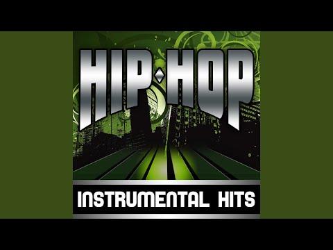 Jump Around (Instrumental Version)