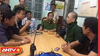 An ninh ngày mới hôm nay | Tin tức 24h Việt Nam | Tin nóng mới nhất ngày 25/07/2019 | ANTV