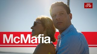 Troubles at sea - McMafia: Episode 3 Preview - BBC One