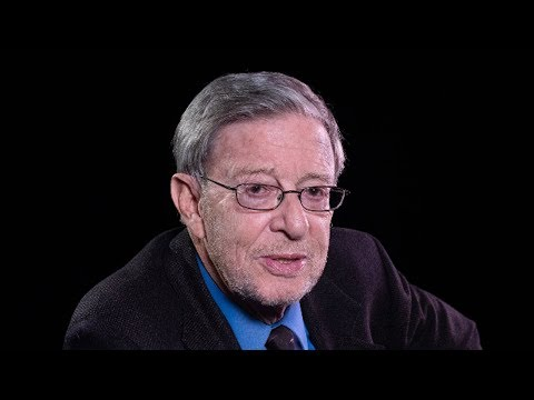 Is Russian 'Meddling' an Attack on America? - RAI with Stephen Cohen (1/5)