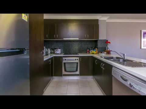 Coronis Real Estate - 19/22 Oleander Avenue, Biggera Waters