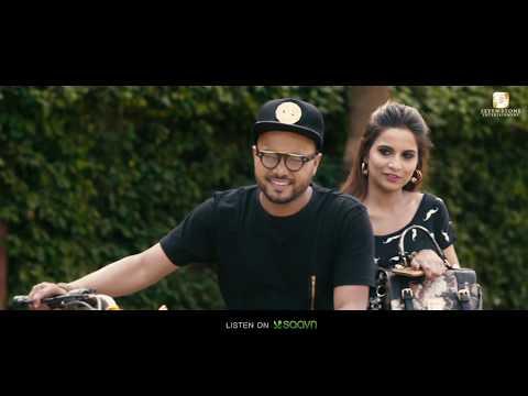 Dettol(Full Video) -Dollar Ft Harry Singh, Barry Billa- New Punjabi Songs 2018 -Latest Punjabi Song