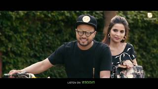 Dettol Full Video Dollar Ft Harry Singh Barry Billa New Punjabi Songs 2018 Latest Punjabi Song
