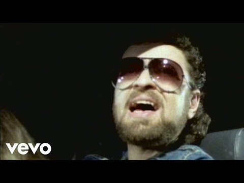 Blue Oyster Cult - Take Me Away