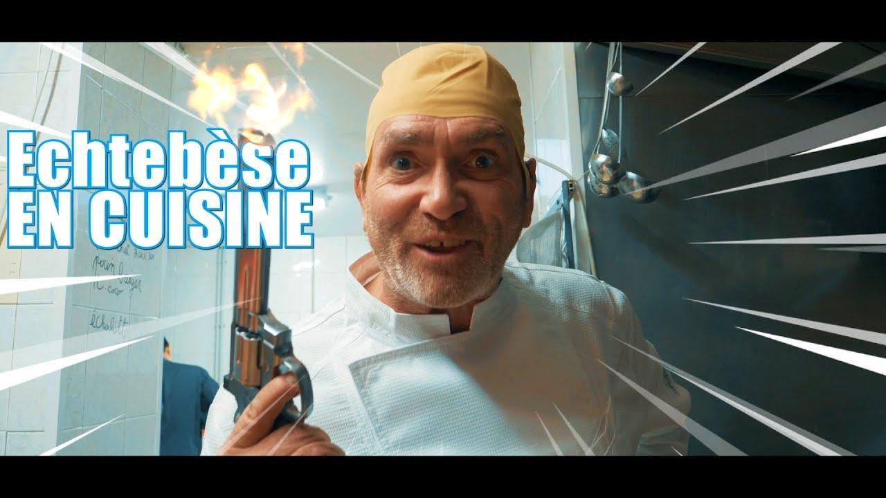 Comedie En Ile Renaud Rutten Flingue 2019 Youtube