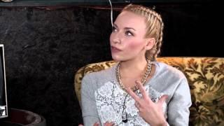 ZUM GOLDENEN V #5 - Alligatoah & Visa Vie - Komplette Folge