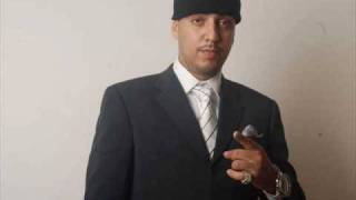Download French Montana ft Al Pac - Nuthin To Think About(Prod by Hamma)(NoDJ Version) MP3 song and Music Video