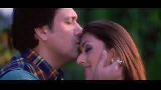 Janam Janam Jo Saath Full Video 1080p Song With Lyrics   Raja Bhaiya