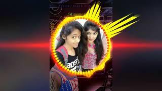 Bewafa tune mujhko pagal kar dey (new Hindi song 2019 ) DJ suman raj  Sanjay kholi