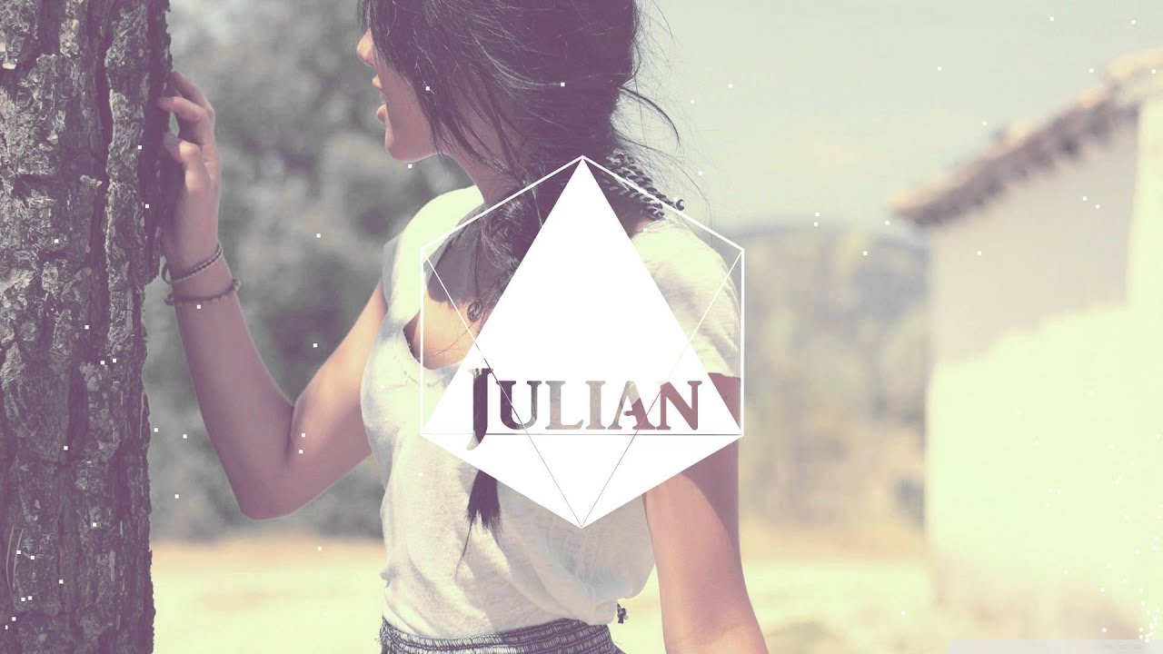 ridsa-tout-oublier-julian-remix-julian-h