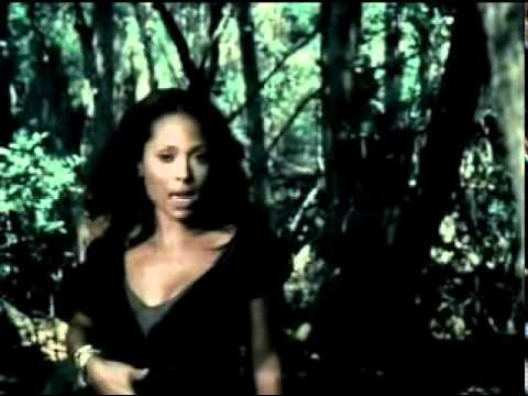 Tamia - Can't Get Enough (Official Video)