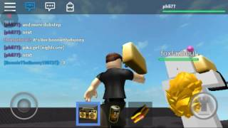 Roblox I'd codes dubstep one Smosh song and five nights at Freddy's raps