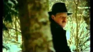 Смотреть клип Михаил Круг - По - Щенячьи, И По - Волчьи