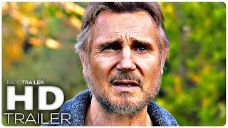 ... subscribe to rapid trailer for all the latest movie trailers! ▶ http://bit.ly/39cslvklike us...