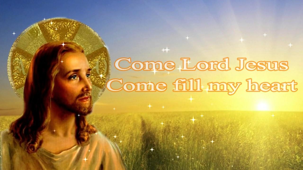 first-holy-communion-songs-fhc-of-abhi-tamil-catholic-songs-amal-raj
