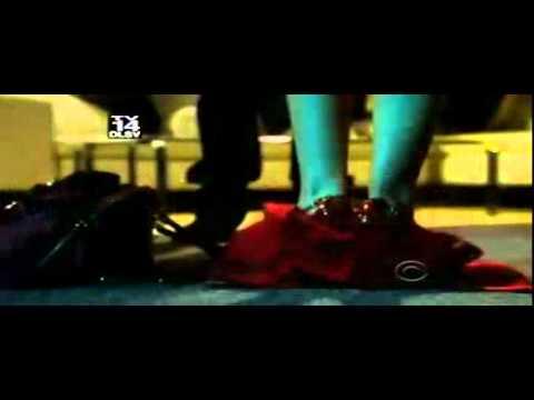Download Criminal Minds: Suspect Behavior - S01E02 (Promo)