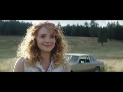 Gold - Trailer