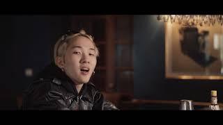 NICECNX - ย้อนเวลา (OFFICIAL MV)