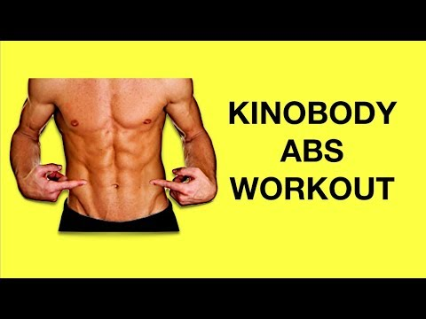 kinobody-aggressive-fat-loss-abs-workout-(chiseled-abs!)