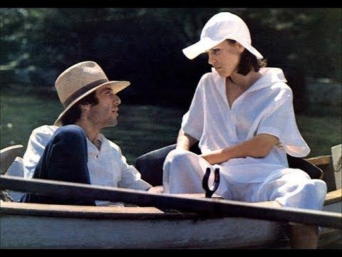 Bobby Deerfield A Love Story  A Dave Grusin Masterpiece