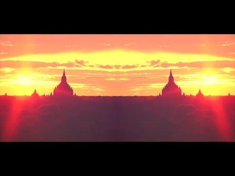 Grubson x Paluch - Mój Dom (KuKiS Blend)