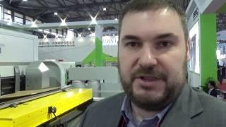 видео Буклеты 2 фальца - печать, цена в Москве