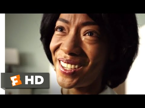 Get Out (2017) - No, No, No Scene (3/10) | Movieclips