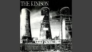Watch Kinison The Kinisons Area 53 video