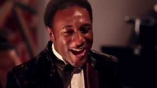 "Aloe Blacc - ""Loving You is Killing Me"""