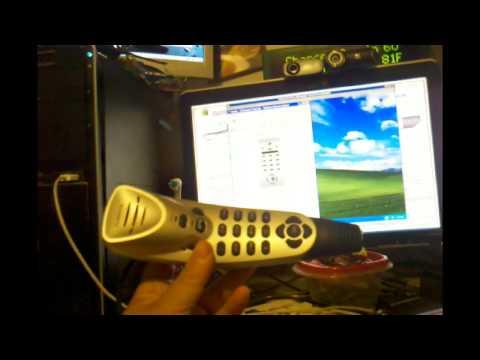 Clarisys ABA2060 i760 USB phone