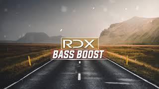 Ahzee Go Gyal RDX Bass Boosted.mp3
