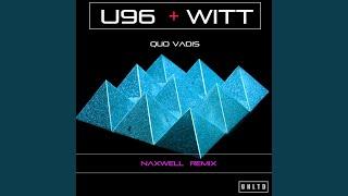 Quo Vadis (Naxwell Remix)