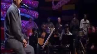 Zeca Pagodinho - Vacilão - Video Clipe