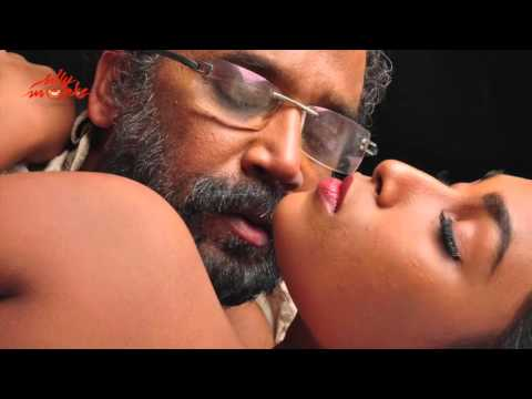 Oru Iyakkunarin Kadhal Diary Tamil Romantic Movie Gallery