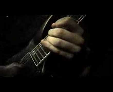 Misanthrope - Névrose (Clip)