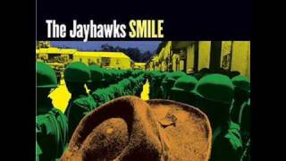 Watch Jayhawks What Led Me To This Town video