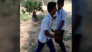My friends koopita ODI Varuvala