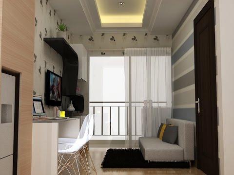 550+ Foto Desain Kamar Hotel Ala Apartemen HD Untuk Di Contoh