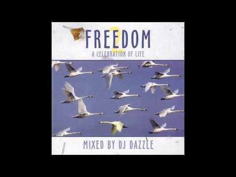 DJ Dazzle | Freedom 2 - A Celebration Of Life (1999)