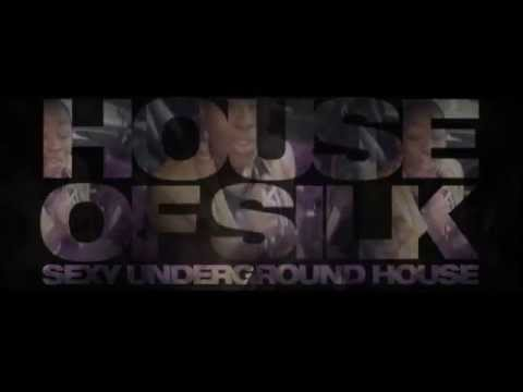 House Of Silk - (Official Promo Trailer)...