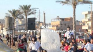 Teaser from 10453 Performance in Tyre, Lebanon