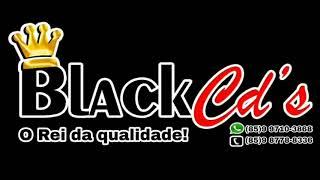 SELEÇÃO RACHA DE SOM BLACK CDS PANCADÃO
